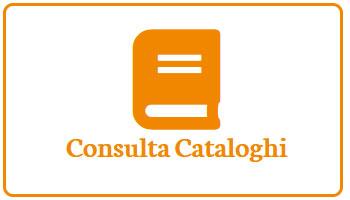 icona Consultazione cataloghi ceramica de rosa giulia
